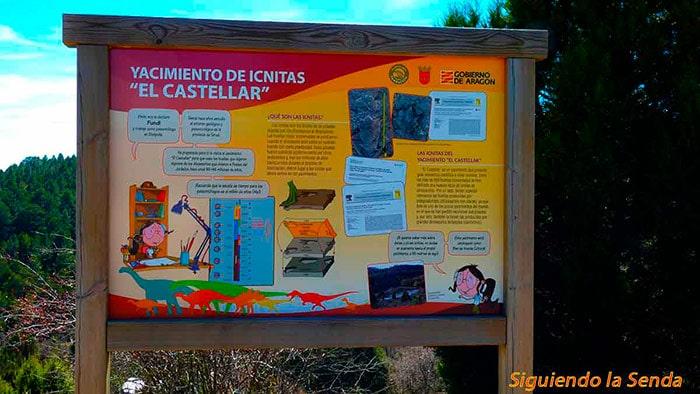 YACIMIENTO_ICNITAS_RUTA_DEL_DINOSAURIO_EL_CASTELLAR_11