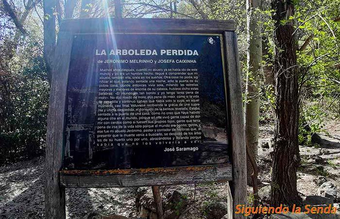 ARBOLEDA_PERDIDA_RUTA_CERRADA_DE_CASTRIL