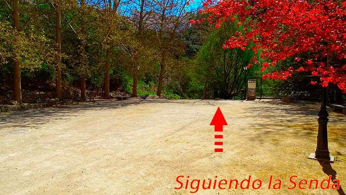RIO_RUTA_CERRADA_DE_CASTRIL