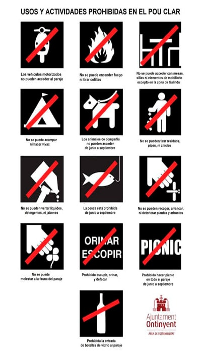 PROHIBIDO_POU_CLAR