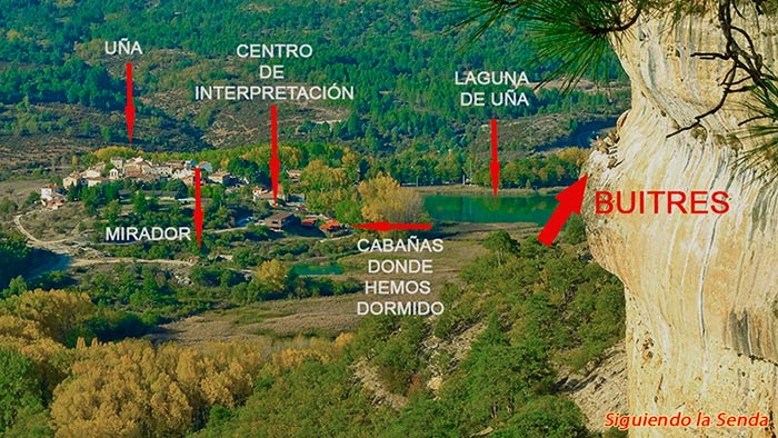 DESCRIPCION_RUTA_DE_EL_ESCALERON_LA_RAYA_LAGUNA_UNA_0