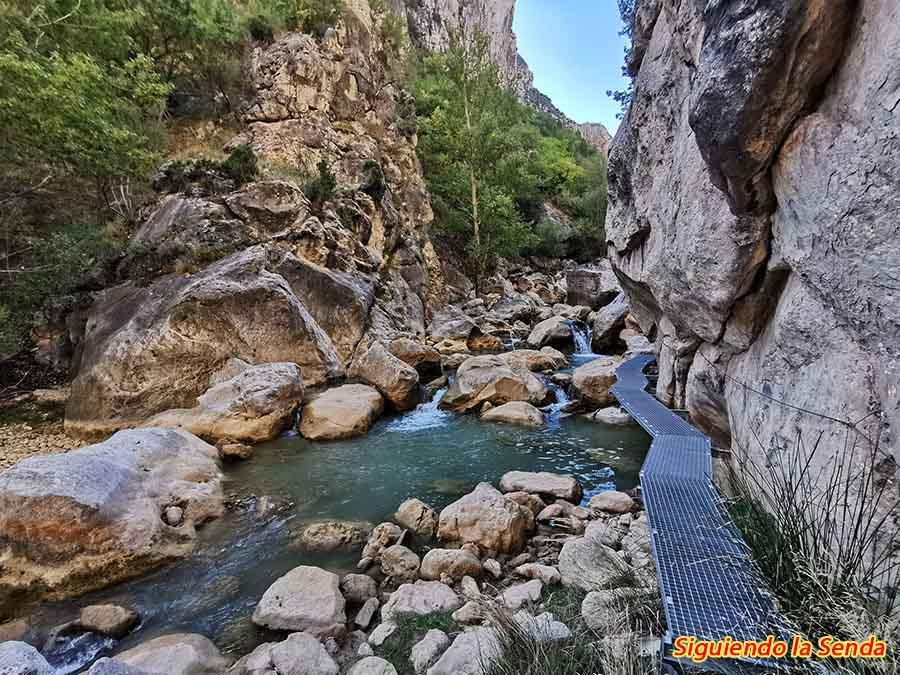 senda-fluvial-hoz-mala-aliaga