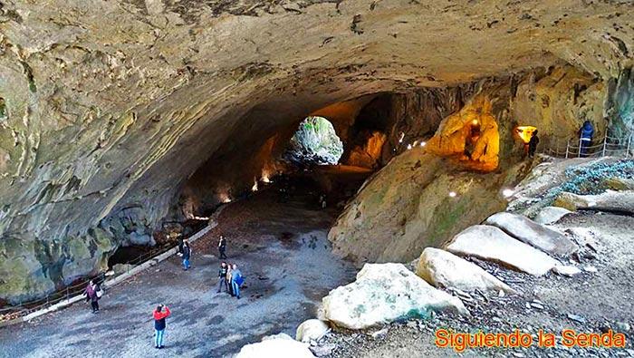 cueva-zugarramurdi-visita