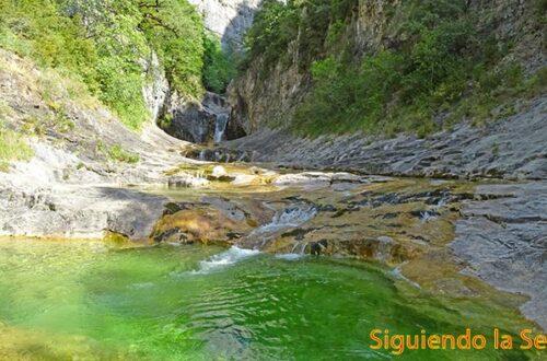 CASCADA_GARGANTA_DE_ESCUAIN_RIO_YAGA