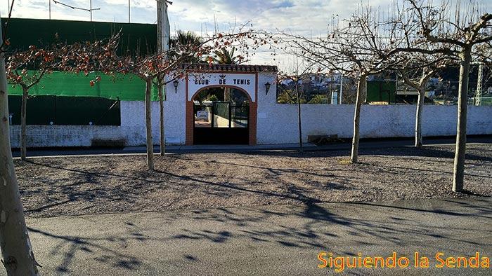 CLUB_TENIS_SEGORBE_EL_SALTO_DE_LA_NOVIA_EN_NAVAJAS