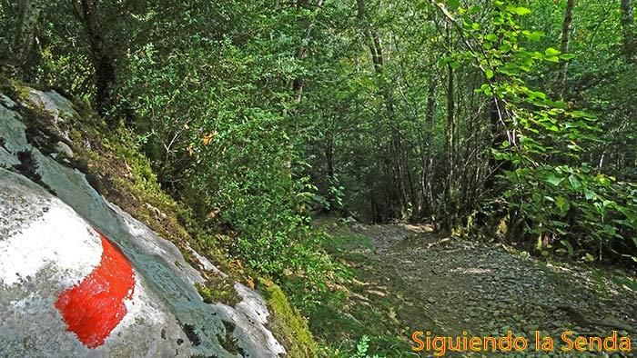 GR15_GARGANTA_DE_ESCUAIN_RIO_YAGA
