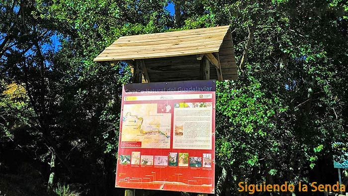 APARCAMIENTO_CAMINO_NATURAL_DEL_GUADALAVIAR_SAN_BLAS
