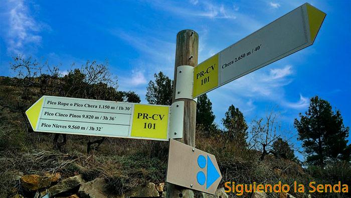 DESVIO_CASCADA_DEL_CHORRERO_BARRANCO_DE_LA_HOZPICO_ROPE_CHERA