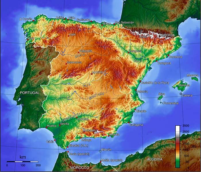 descargar_mapas_topograficos_espana