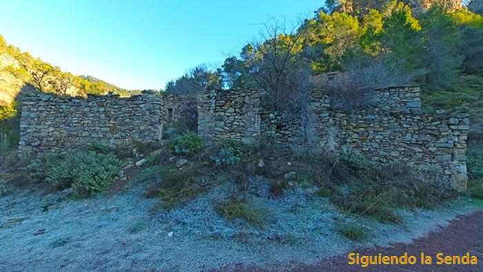 CORRALES_AGUA_NEGRA_PICO_ESPADAN