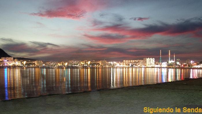 San Antonio de Portmany, 5 planes para hacer en Ibiza.