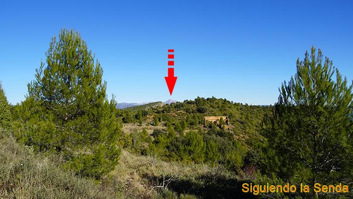 Ruta de las fuentes de Montanejos-15